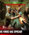 دانلود Kill Shot Virus 2.1.3 بازی نابودی ویروس برای اندروید + مود
