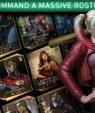 دانلود Injustice 2 3.5.0 بازی لیگ عدالت 2 برای اندروید + دیتا + مود