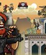 دانلود Metal Soldiers 2 v2.48 بازی سربازان آهنی 2 برای اندروید