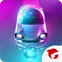 دانلود Beat Racer v2.4.1 بازی تپش مسابقه دهنده برای اندروید