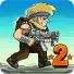 دانلود Metal Soldiers 2 v2.43 بازی سربازان آهنی ۲ برای اندروید