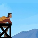 دانلود Father and Son v1.0.311 بازی پدر و پسر برای اندروید
