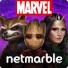 دانلود MARVEL Future Fight 4.8.1 بازی مبارزه قهرمانان آینده اندروید
