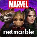 دانلود MARVEL Future Fight 4.0.1 بازی مبارزه قهرمانان آینده اندروید