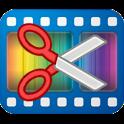 دانلود AndroVid Pro Video Editor v2.9.1 برنامه ویرایش ویدیو ها اندروید