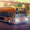 دانلود Bus Simulator 17  v1.8.0بازی شبیه ساز اتوبوس ۱۷ اندروید