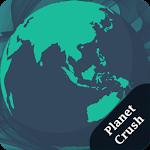 دانلود Candy Planet Crush v0.6 بازی حذف سیاره آبنباتی اندروید