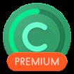 دانلود Castro Premium V2.3 برنامه نمایش اطلاعات دستگاه های اندروید