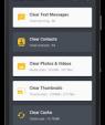دانلود Clear Handset v1.0.0 نرم افزار Clear Handset اندروید