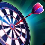 دانلود Darts Master 3D v1.3 بازی سه بعدی دارت اندروید
