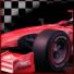 دانلود FX-Racer Unlimited v1.5.13 بازی مسابقات ماشین فرمول۱ اندروید