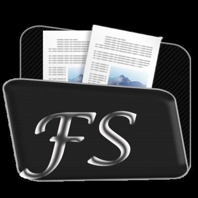 دانلود File Selector/Explorer برنامه انتخاب فایل اندروید