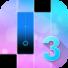 دانلود Magic Tiles 3 v3.9.2 + Mod بازی پیانو و کاشی های جادویی اندروید