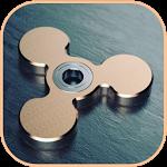 دانلود My Spinners v1.0.4 بازی اسپینر اندروید
