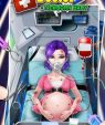 دانلود Pregnant Emergency Surgeryدانلود بازی زایمان اورژانسی اندروید