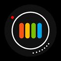 دانلود ProShot 5.3.1.0 برنامه دوربین حرفه ای پروشات اندروید
