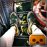 دانلود VR Heights Phobia v17.3 بازی واقعیت مجازی اندروید