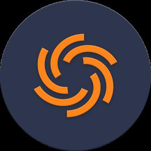 دانلود Avast Cleanup & Boost 4.1.0 برنامه پاکساز و بهینه ساز اندروید