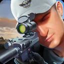 دانلود Army Special Elite Sniper 3D v1.0 بازی سه بعدی تک تیرنداز نابغه ارتش اندروید