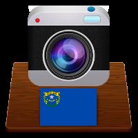 دانلود Cameras Nevada and Las Vegas v6.0.3 برنامه دوربین های ناوادا و لاس وگاس اندروید