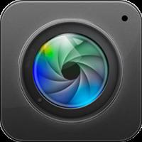 دانلود HD MMS v 1.0.2 نرم افزار خدمات پیام چندرسانه ای با کیفیت بالا اندروید