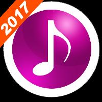 دانلود MP3 Player v1.12 نرم افزار موزیک پلیر اندروید