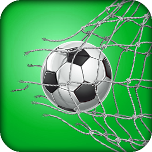 دانلود Penalty Shootout 3D بازی سه بعدی ضربات پنالتی اندروید