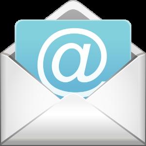 دانلود Email mail box fast mai v1.12.20 نرم افزار مدیریت ایمیل باکس اندروید