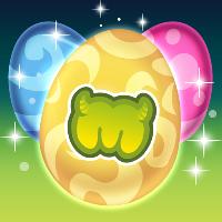دانلود Moshi Monsters Egg Hunt v1.6.1 بازی شکار تخم هیولا اندروید
