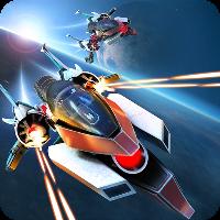 دانلود Galaxy Legend Battlefront v1.8.6 بازی کهکشان افسانه ای اندروید