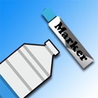 دانلود Bottle & Marker Flip Challenge v1.0.0 بازی چالش پرتاب بطری و ماژیک اندروید