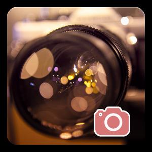 دانلود Camera Crop Editor v1.0 نرم افزار ویرایش عکس اندروید