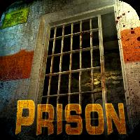 دانلود Can you escape:Prison Break V11 بازی فرار از زندان اندروید