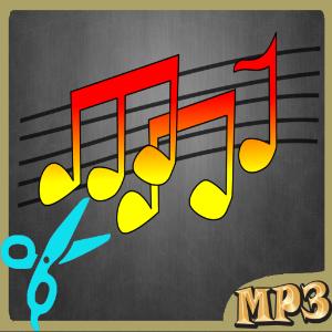دانلود Clip Song Cutter V1.3 نرم افزار برش فایل های صوتی اندروید