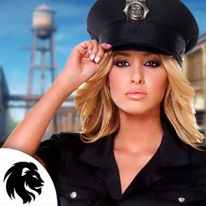 دانلود Criminal Case Crime Files v1.0.3 بازی یافتن مجرم پرونده های جنایی اندروید
