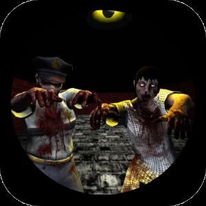 دانلود Escape Dark Corridors 3D kill v2.5بازی سه بعدی فرار از راهرو های تاریک اندروید