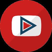 دانلود Floating Tube Video Player V3.4 نرم افزار پخش ویدیوها ی YouTube اندروید