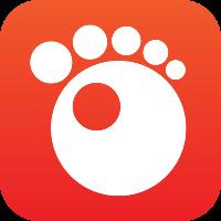 دانلود GOM Player v1.3.4 نرم افزار ویدیو پلیر اندروید