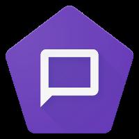 دانلود Google TalkBack V5.2.0نرم افزار Google TalkBack اندروید