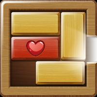 دانلود I Love Unblock Puzzle V1.24 بازی پازل اندروید
