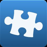 دانلود Jigty Jigsaw Puzzles v 3.6 بازی پازل اندروید