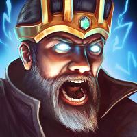 دانلود Land of Legends – Fantasy RPG v2.8 بازی سرزمین افسانه ای اندروید
