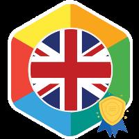 دانلود Learn English v2.1.2 نرم افزار آموزش زبان انگلیسی اندروید