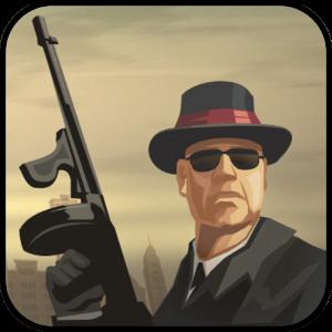 دانلود Mafia Game – Mafia Shootout V1.4.0 بازی مافیا: تیراندازی مافیا اندروید
