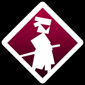 دانلود Ninja tobu v1.8.5 بازی پرش نینجا اندروید