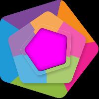 دانلود Nougat Launcher – AppLock V1.4.0 برنامه قفل گذاری Nougat Launcher اندروید