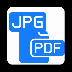 دانلود PDF Creator & JPG to PDF V1.0 برنامه  PDFسازوتبدیل فایل های JPG به فایل PDFاندروید