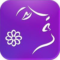 دانلود Perfect365: One-Tap Makeover v7.21.9 برنامه روتوش چهره اندروید