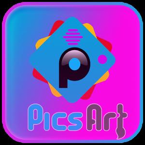 دانلود Photo Filters for PicsArt 2017 v1.0.2 فیلتر های مختلف نرم افزار ویرایش عکس پیکس آرت ۲۰۱۷ اندروید