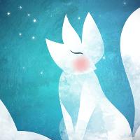 دانلود STELLAR FOX v1.34 بازی روباه درخشان اندروید